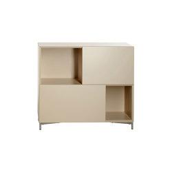 Ad Box 024/MB | Sideboards / Kommoden | Potocco