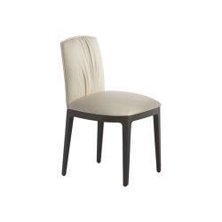 Blossom 840 | Stühle | Potocco