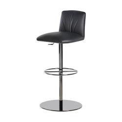 Blossom 840/A-GAS | Bar stools | Potocco