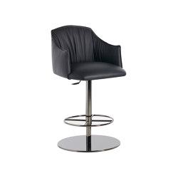 Blossom 840/AP-GAS | Bar stools | Potocco