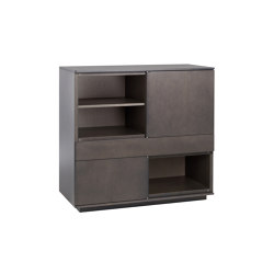 Blossom 840/M | Sideboards / Kommoden | Potocco