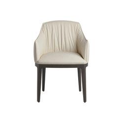 Blossom 840/P | Stühle | Potocco