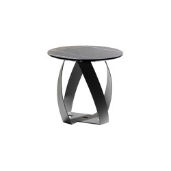 Bon Bon 770/TB | Side tables | Potocco