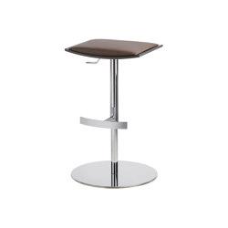 Bon Ton 770/A-GAS | Bar stools | Potocco