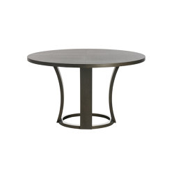 Grace 834/TC1 | Tables de repas | Potocco
