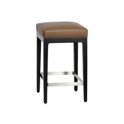 Greta 695/S | Bar stools | Potocco