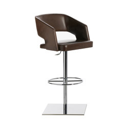 Jolly 751/AII-GAS | Bar stools | Potocco