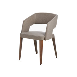 Jolly 751/PIIW | Stühle | Potocco