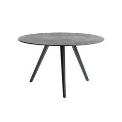 Katana 026/TC3 | Tables de repas | Potocco