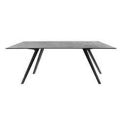 Katana 026/TR4 | Tables de repas | Potocco
