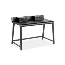 Linus 730/SCR | Desks | Potocco