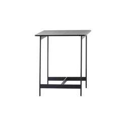 Little T 878/TQ-50 | Tables d'appoint | Potocco