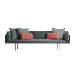 Loom 880/DC | Sofas | Potocco