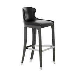 Miura 776/AW | Bar stools | Potocco