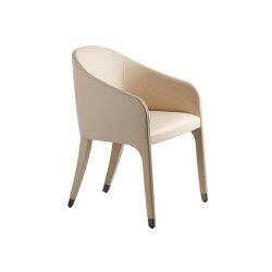 Miura 776/P | Chairs | Potocco
