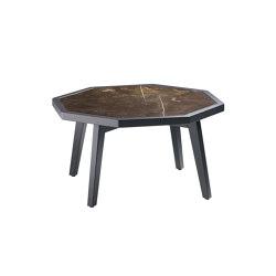Otta 940/T | Coffee tables | Potocco
