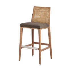 Queen 765/ACC | Bar stools | Potocco
