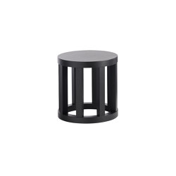 Rondò 827/TB | Side tables | Potocco