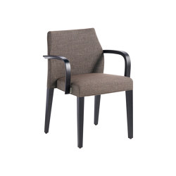 Slice 772/PW | Chairs | Potocco
