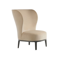 Spring 841/P | Armchairs | Potocco