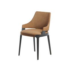 Velis 942 | Chairs | Potocco