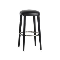 Velis 942/AC | Bar stools | Potocco