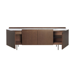 Avant 884/MB | Sideboards | Potocco