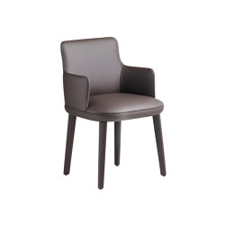 Candy 943/PII | Chairs | Potocco