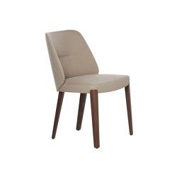 Concha 905 | Stühle | Potocco