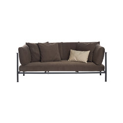 Elodie 908/D out | Sofas | Potocco
