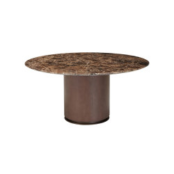 Otab 883/T | Dining tables | Potocco