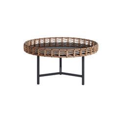 Ropu 888/TBC | Tavolini bassi | Potocco