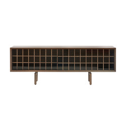Sen 886/MB | Sideboards | Potocco