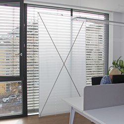 X IN BALANCE_MAGNET | Screening panels | X IN BALANCE