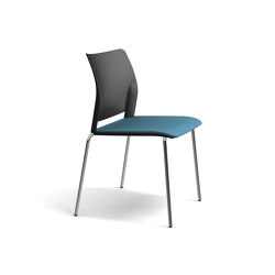 Adela | Chairs | Sokoa