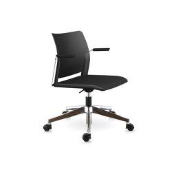 Adela | Stühle | Sokoa