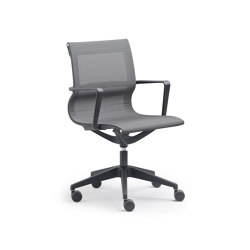 Luma | Office chairs | Sokoa
