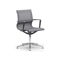 Luma | Chairs | Sokoa