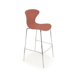Polita | Bar stools | Sokoa