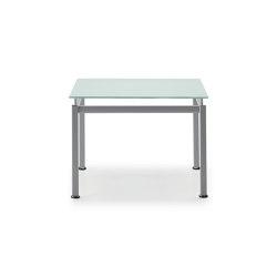 Oxel | Coffee tables | Sokoa
