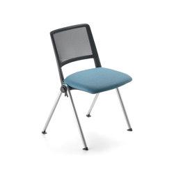 Smash | Stühle | Sokoa