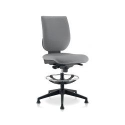 Tertio | Chairs | Sokoa
