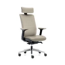 Wi-Max | Office chairs | Sokoa
