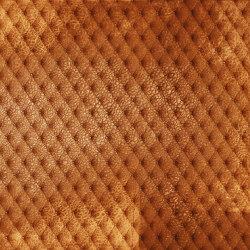 Costura | Revestimientos de paredes / papeles pintados | Inkiostro Bianco