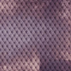 Costura | Carta parati / tappezzeria | Inkiostro Bianco