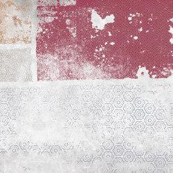 Old Web | Revestimientos de paredes / papeles pintados | Inkiostro Bianco