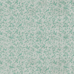 Toile De Jouy 03 | Wall coverings / wallpapers | Inkiostro Bianco