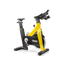 Group Cycle | Exercise bikes | Technogym