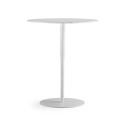 Atlas Table H | Standing tables | Alias
