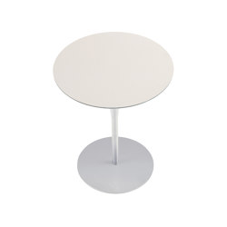 Atlas Table M | Standing tables | Alias